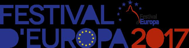 Festival d'Europa  2017