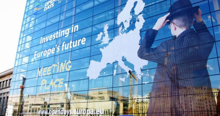 Opportunità di carriera presso le Istituzioni europee